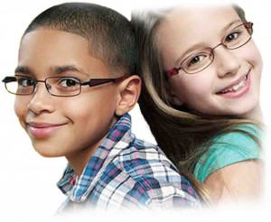 kids-with-glasses1-1024x842