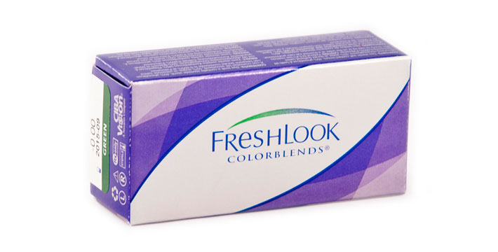 61-freshlook-colorblends-no-power-2pack-1-710x360